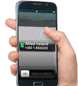 Click to call Allied Workspace Solutions