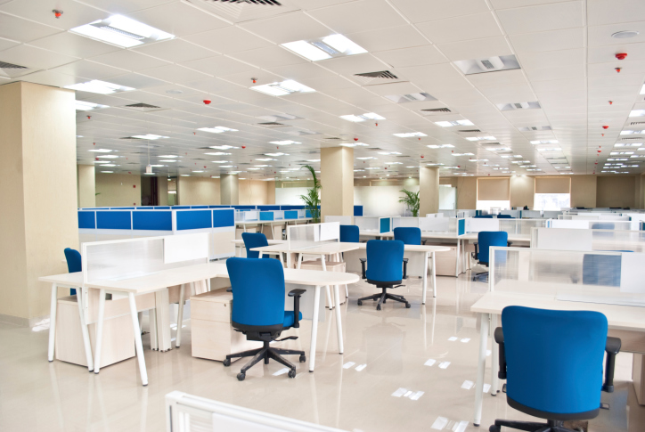 open office concept. openofficeconcept open office concept u