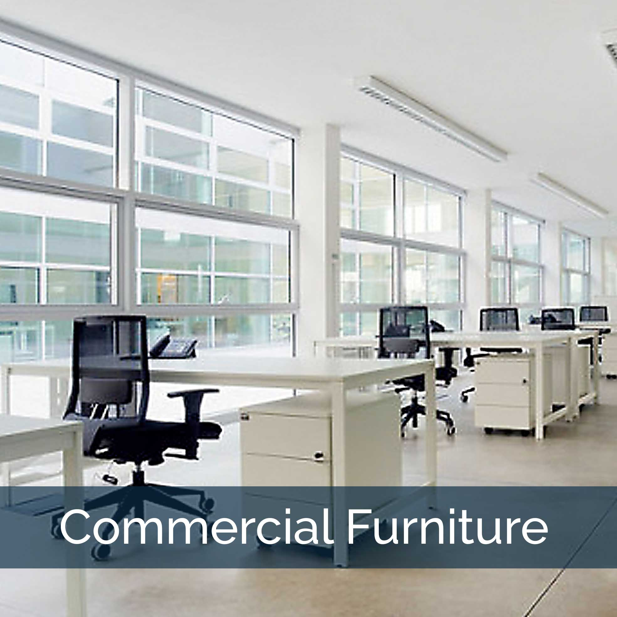 allied workspace commercial furniture, storage
