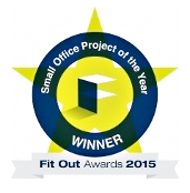 winner-fit-out-awards-2015