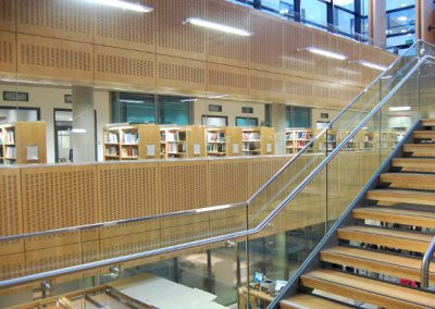 UCD-atrium-stairs-glass-balustrades-24