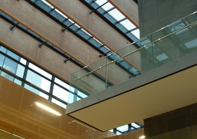 UCD-atrium-stairs-glass-balustrades-25