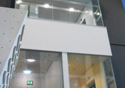 atrium-glazing-climbing-wall-01