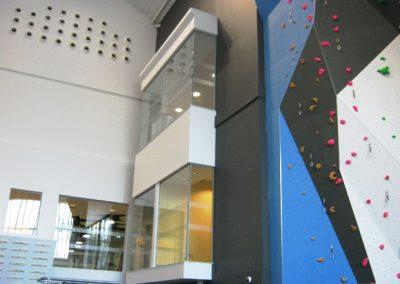 atrium-glazing-climbing-wall-02