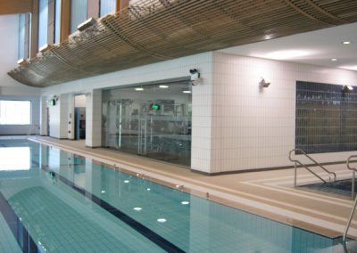 fitness-suite-glazed-screen-pool-01