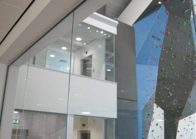 glazed-screen-climbing-wall-01
