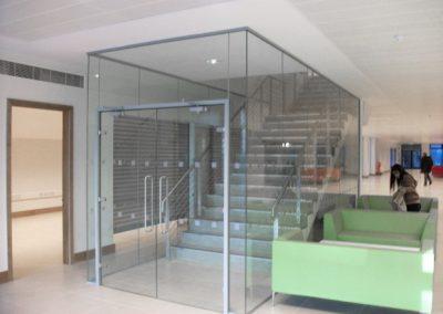 interior-stairs-glass-glazed-enclosure-01