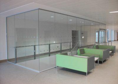 interior-stairs-glass-glazed-enclosure-03