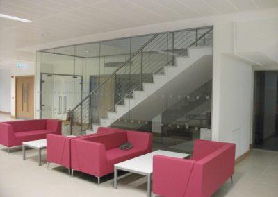 interior-stairs-glass-glazed-enclosure-07