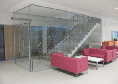 interior-stairs-glass-glazed-enclosure-08