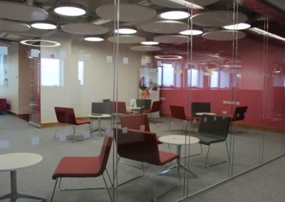 komfort-fire-rated-double-glazed-polar-partitions-01