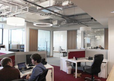 komfort-polar-double-glazed-office-partitions-01