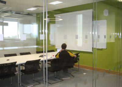 komfort-polar-double-glazed-office-partitions-02
