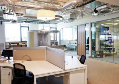 komfort-polar-double-glazed-office-partitions-03