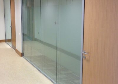 komfort-polar-double-glazed-office-partitions-05