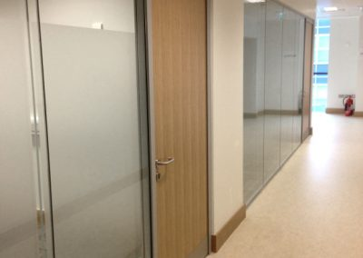 komfort-polar-double-glazed-office-partitions-08