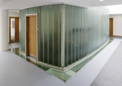 structural-glass-floor-03