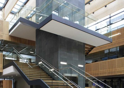 UCD_Health_Science_Complex6
