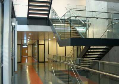 UCD_Health_Sciences_Complex5