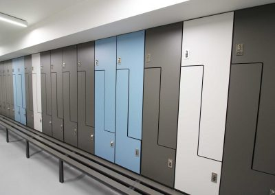 Miesian-lockers-1