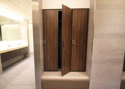 Miesian-lockers-10