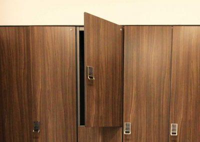Miesian-lockers-11