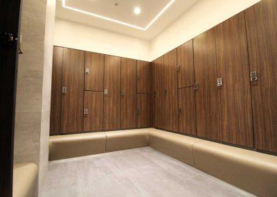 Miesian-lockers-12