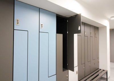 Miesian-lockers-2
