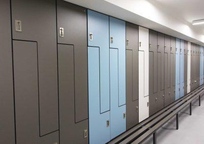 Miesian-lockers-3