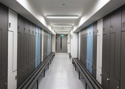 Miesian-lockers-4