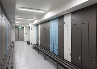 Miesian-lockers-5