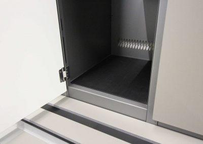 Miesian-lockers-7