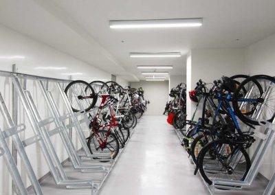 Miesian-lockers-8