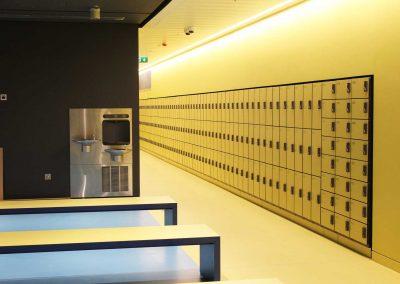 RCSI-Locker-1