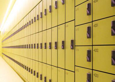 RCSI-Locker-2