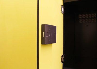 RCSI-Locker-7