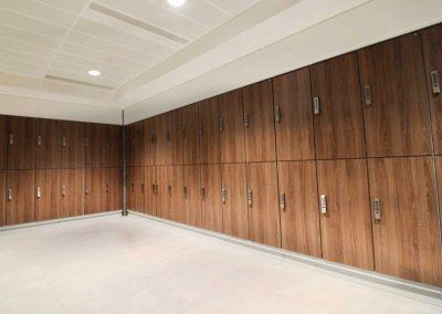 Dublin-Landings-lockers-6