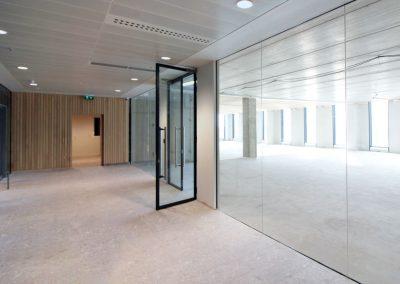 1-Lift-Lobby-Dublin-Landings-NTMA