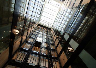 12-Lift-Lobby-Dublin-Landings-NTMA
