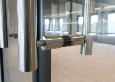 3-Lift-Lobby-Dublin-Landings-NTMA