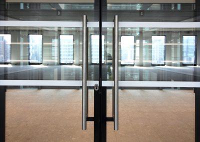 4-Lift-Lobby-Dublin-Landings-NTMA