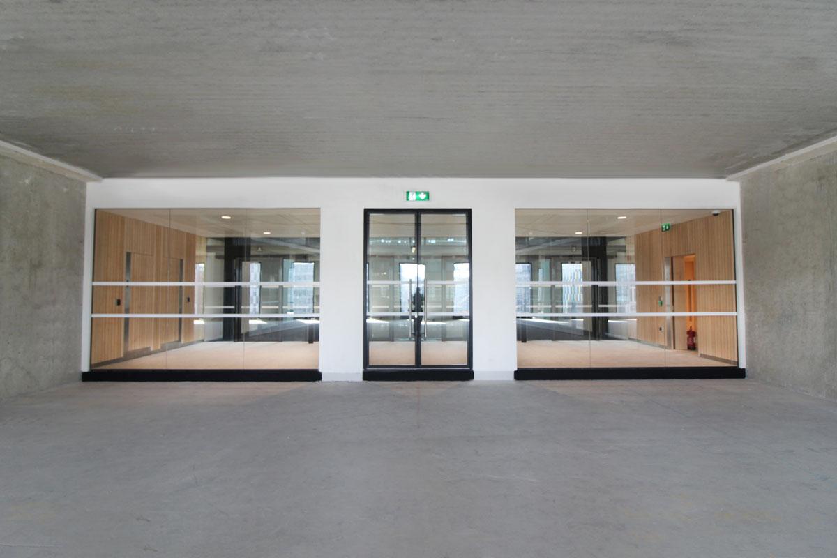 5-Lift-Lobby-Dublin-Landings-NTMA