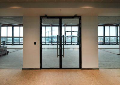 6-Lift-Lobby-Dublin-Landings-NTMA