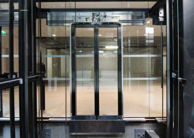 7-Lift-Lobby-Dublin-Landings-NTMA