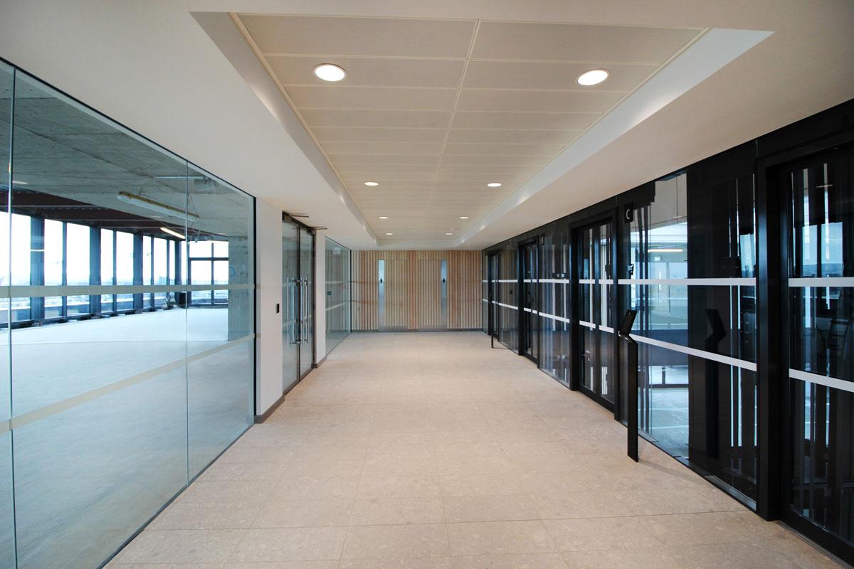 8-Lift-Lobby-Dublin-Landings-NTMA