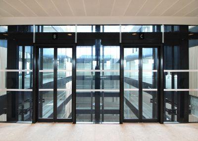 9-Lift-Lobby-Dublin-Landings-NTMA