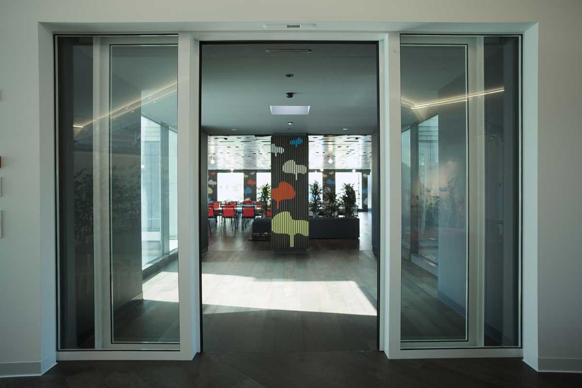 Schueco-jansec-sliding-doors