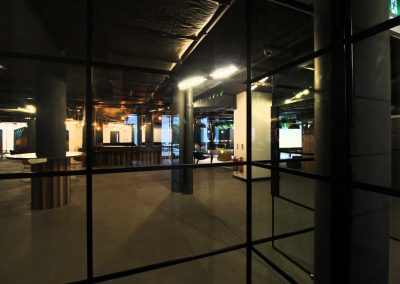 point-tramshed-3