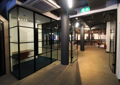 point-tramshed-4