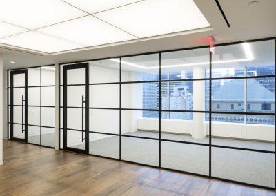 888 Vornado_28th Floor_Arenson-ArchProducts_Maars_008